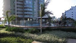 Apartamento   Jardim Camburí (Vitória)   R$  1.265.000,00