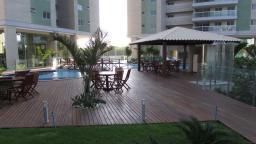 Apartamento   Jardim Camburí (Vitória)   R$  1.150.000,00