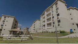 Apartamento   Colina De Laranjeiras (Serra)   R$  290.000,00