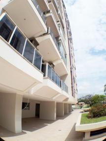 Apartamento   Mata Da Praia (Vitória)   R$  2.500,00