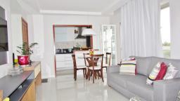 Apartamento   Jardim Camburí (Vitória)   R$  240.000,00