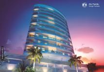 Apartamento   Praia De Itaparica (Vila Velha)   R$  328.722,00