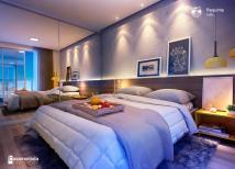 Apartamento   Praia De Itaparica (Vila Velha)   R$  339.000,00