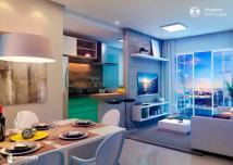 Apartamento   Praia De Itaparica (Vila Velha)   R$  310.000,00