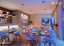 Apartamento   Praia De Itaparica (Vila Velha)   R$  348.000,00