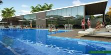 Lotes em Condomínio   Açude (Betim)   R$  220.000,00