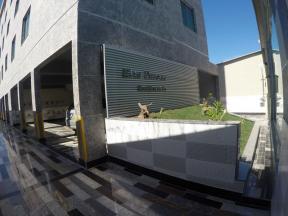 Apartamento   Jardim Brasília (Betim)   R$  950,00