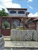 Casa   Amarante (Betim)   R$  480.000,00