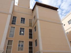 Apartamento   Petrópolis (Betim)   R$  120.000,00