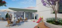 Apartamento - Betim Industrial - Betim - R$  152.000,00