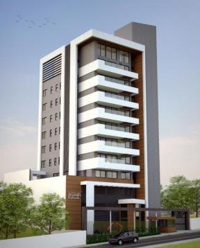 Apartamento   Jardim Da Cidade (Betim)   R$  1.290.000,00
