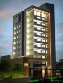 Apartamento - Jardim Da Cidade - Betim - R$  1.290.000,00