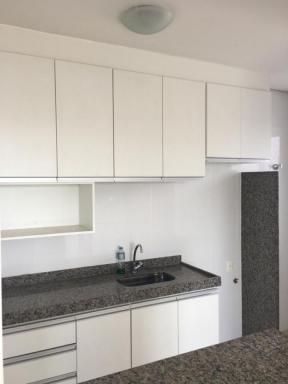 Apartamento   Bom Retiro (Betim)   R$  800,00