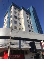 Sala   Centro (Betim)   R$  500,00