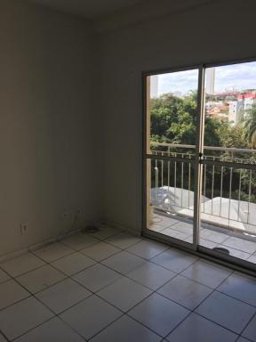 Apartamento   Ingá (Betim)   R$  550,00