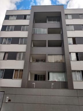 Apartamento   Senhora Das Graças (Betim)   R$  280.000,00