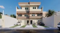 Casa geminada   Alto Das Flores (Betim)   R$  270.000,00