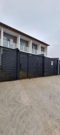 Casa geminada - Nossa Senhora Das Graças - Betim - R$  189.000,00