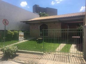 Casa comercial   Brasiléia (Betim)   R$  2.400,00