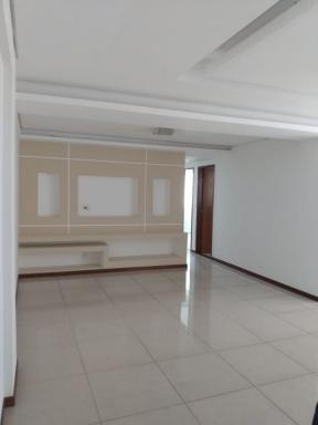 Apartamento   Guarujá (Betim)   R$  1.400,00