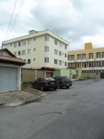 Apartamento   Angola (Betim)   R$  700,00