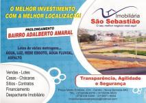 Lote   Centro (Nova Serrana)   R$  0,00