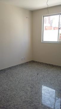 Apartamento   Carmo (Belo Horizonte)   R$  550.000,00
