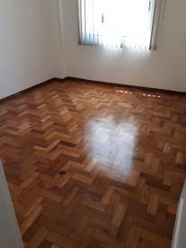 Apartamento   Centro (Belo Horizonte)   R$  1.600,00