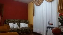 Apartamento   Nova Gameleira (Belo Horizonte)   R$  280.000,00