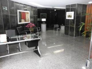 Apartamento   Santo Agostinho (Belo Horizonte)   R$  850.000,00