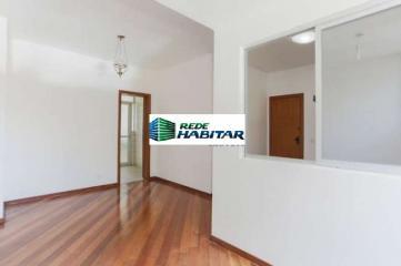 Apartamento   Funcionários (Belo Horizonte)   R$  730.000,00