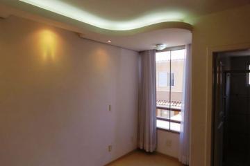 Apartamento   Santa Tereza (Belo Horizonte)   R$  380.000,00