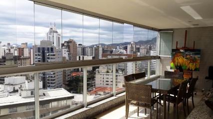 Apartamento   Santo Agostinho (Belo Horizonte)   R$  3.300.000,00