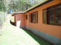 Casa em condomínio   Pasárgada (Nova Lima)   R$  820.000,00