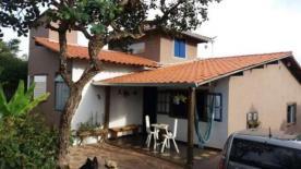 Casa   Vale Do Sol (Nova Lima)   R$  620.000,00