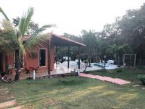 Casa em condomínio   Condomínio Recanto Do Vale (Brumadinho)   R$  650.000,00