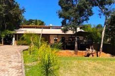 Casa em condomínio   Condomínio Aldeia Da Cachoeira Das Pedras (Brumadinho)   R$  790.000,00