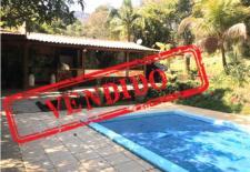 Casa em condomínio   Condomínio Aldeia Da Cachoeira Das Pedras (Brumadinho)   R$  950.000,00
