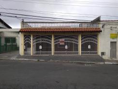 Casa   Cidade Satélite Santa Bárbara (São Paulo)   R$  580.000,00