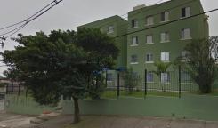 Apartamento   Cidade Satélite Santa Bárbara (São Paulo)   R$  220.000,00