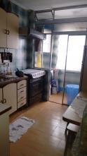 Apartamento - Cidade Satélite Santa Bárbara - São Paulo - R$  220.000,00