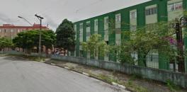 Apartamento   Cidade Satélite Santa Bárbara (São Paulo)   R$  190.000,00