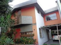 Casa Duplex   Jardim Camburí (Vitória)   R$  6.000,00
