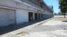Terreno / Área   Jardim Camburí (Vitória)   R$  75.000,00
