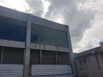 Loja   Jardim Limoeiro (Serra)   R$  13.000,00