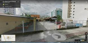 Área Comercial   Jardim Camburí (Vitória)   R$  6.000,00