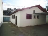 Casa comercial   Jardim Da Penha (Vitória)   R$  5.500,00