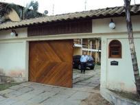 Casa Duplex   Manguinhos (Serra)   R$  1.300,00
