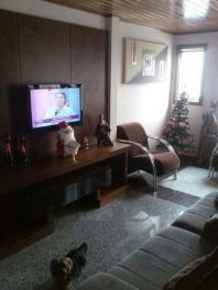 Casa Duplex   De Fátima (Serra)   R$  3.400,00
