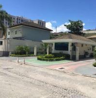 Casa em condomínio   Jardim Camburí (Vitória)   R$  4.600,00